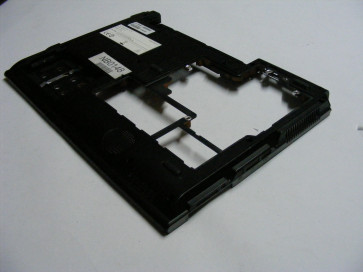 Bottom Case Packard Bell ARES GP3 36PB2BCPB20