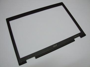 Rama capac LCD Acer TravelMate 8100 EAZF1003018