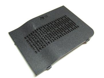 Capac memorii RAM HP Pavilion dv5
