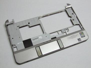 Palmrest + Touchpad HP Mini 2140 511749-001