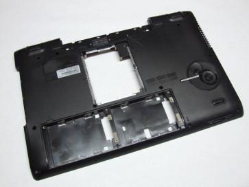 Bottom Case Asus N71V 13GNX01AP031-1