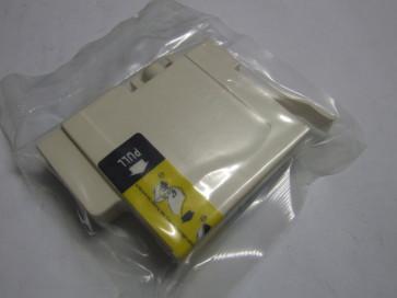 Cartus cyan compatibil pentru imprimanta Epson ZT032240. nou