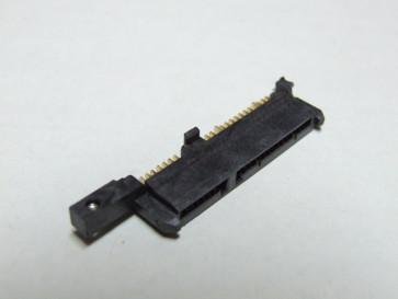 Conector HDD HP AT579 HP Pavilion DV9000 DV9100 DV9200 DV9300 DV9400 DV9500 DV6000 DV6100 DV6200 DV6300 DV6400 DV6500 DV6600 DV6700