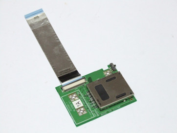 Card reader Lenovo V100 48.4F802.011