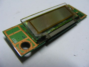 OLED Board Asus G1S 08G22GP01127