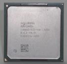 Procesor Intel Pentium 4 1.8 GHz SL6LA