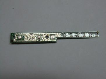 Power button Acer TravelMate 290e LS-1672