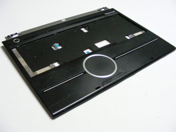 Palmrest+Touchpad Packard Bell ARES GP3 EAPB2001010