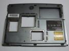 Bottom Case Medion MD95500 ruginit cu grila sparta