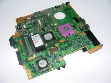 Placa Baza DEFECTA Fujitsu Siemens Esprimo V5535 1310A2159101