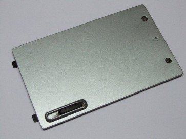 Capac HDD Acer TravelMate 8100 3AZF1HDTN05