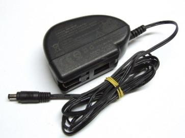 Alimentator imprimanta HP 32V 844mA cu mufa neagra cu stecher US 0957-2120