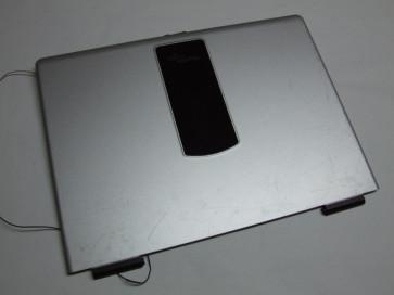 Capac LCD Fujitsu Siemens Amilo L1310G 80-41113-00