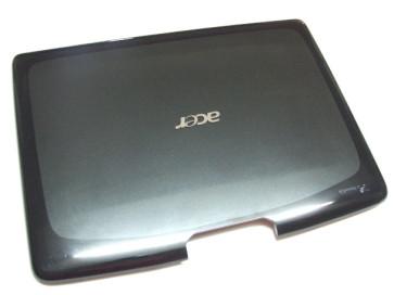 Capac LCD Acer Aspire 5920 EAZD1012010