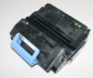 Cartus toner original fara ambalaj HP Q5945A Black pentru HP LaserJet M4345 mfp