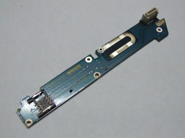Power Button Board Dell XPS M1210 45599931L02