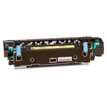 HP Color LaserJet 4600 Series 110V Image Fuser Kit