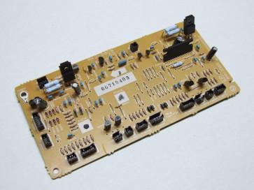 Feed drive board HP Color LaserJet 4730 MFP RM1-2365