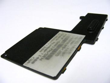 Capac CPU Asus A3Hf 13GNCL6AP060