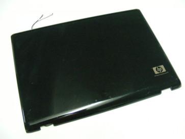 Capac LCD HP Pavilion DV6000 431389-001