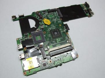 Placa de baza laptop DEFECTA MSI VR220 MS-13311