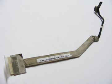Panglica Display Asus Z37S 08G23ZE8010M