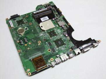 Placa de Baza laptop HP Pavilion dv5 506070-001