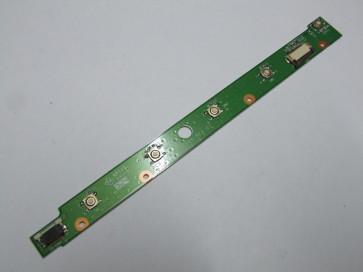 Power Button Board Fujitsu Siemens Amilo M1437G 35-5P5000-10