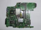 Placa de baza laptop DEFECTA MSI EX700 MS-17191