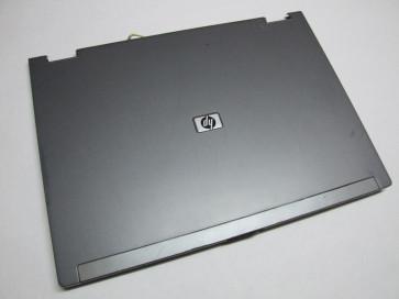 Capac LCD HP Compaq 8510P 452216-001