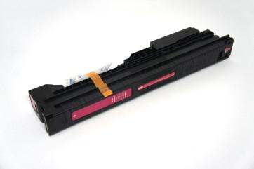 Cartus original HP C8553A Magenta HP Color LaserJet 9500 / 9500 gp / 9500 hdn / 9500 mfp / 9500 n