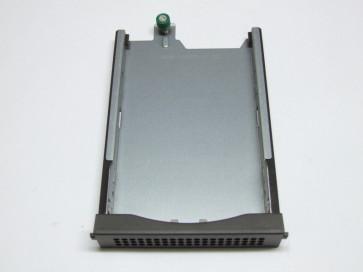 Caddy HDD Fujitsu Siemens Primergy Rx100 S2 34.92B03.XXX