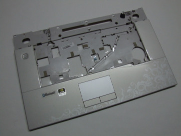 Palmrest + Touchpad Fujitsu Siemens Amilo Pi3560 3PEF7TCFX103B