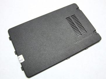 Capac HDD MSI VR601 307-632K215-Y31