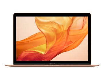 Apple Macbook Air 13 inch Space Gray A1932 / 8gb / 128gb ssd