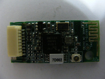 Modul Bluetooth MSI Wind U100 6837D-090