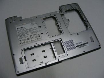 Bottom Case IBM Lenovo 3000 N100 FAZHW000500