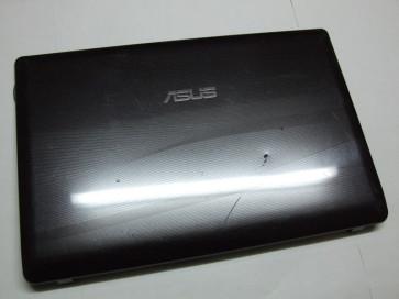 Capac LCD Asus A52 13GNXM3AP011-1 zgariat