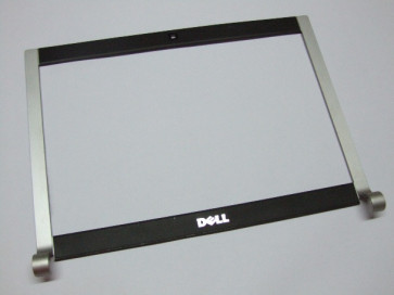 Rama capac LCD Dell XPS M1330 60.4C305.003
