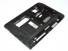 Bottom Case Acer One D150 AP06F000300