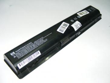 Baterie laptop HP Pavilion DV9000 DV9500 432974-001 autonomie ~ 100 min