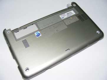 Bottom Case HP Mini 2133 6051B0276301