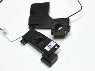 Boxe laptop Packard Bell EasyNote TJ75 23.40554.002