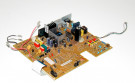 Engine control PC board HP LaserJet 1200 RG0-1029