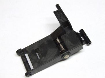 Balama stanga HP LaserJet M1522 3055 M1005 RC1-2567-000