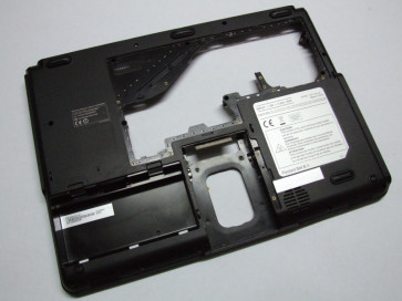 Bottom Case Packard Bell APL-Ajax C2 13GNJ610P040-1