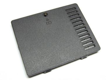 Capac memorii RAM Compaq 615 6070B0374401