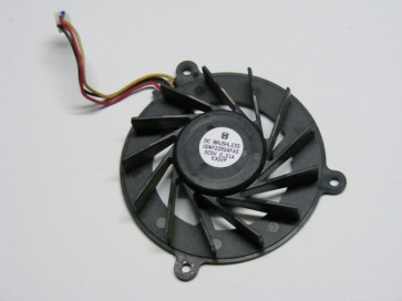 Cooler Asus A6000 UDQF2ZR04FAS