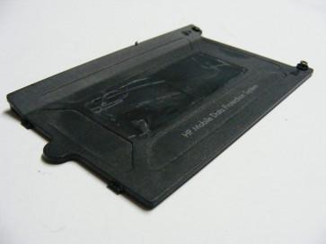 Capac HDD HP Compaq NX7300 6070B0083201