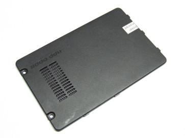 Capac HDD Laptop MSI EX600 307-632K215-SE0